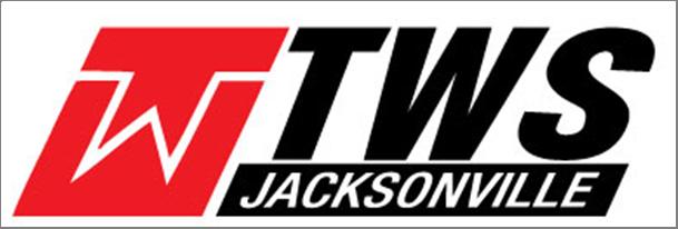Tulsa Welding School Jacksonville, OK Campus