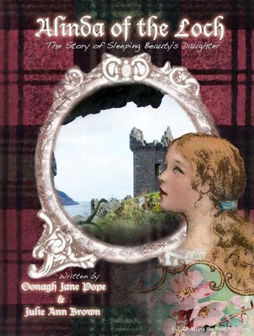 A New Classic Family Fairy Tale Book