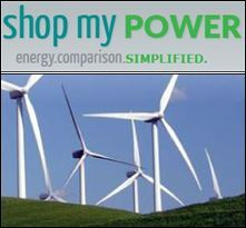 Shop My Power Discusses Re-Interest in Arizona Energy Deregulation
