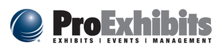 ProExhibits, New Name for Professional Exhibits & Graphics