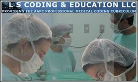 LS Coding & Education LLC Now Offers ICD-10 Classes to Prepare for the Exam