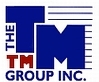 The TM Group Named to 2013 Microsoft Dynamics President's Club