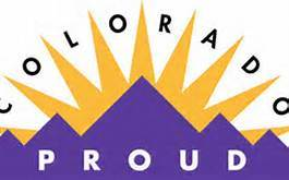 August is Colorado Proud Month