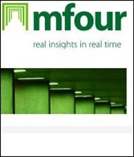 MFour Mobile Research Launches New Product Website