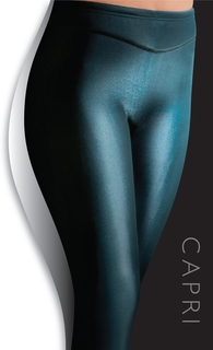 Italy's best-kept beauty secret - now available in the United States from Lipo Contour USA