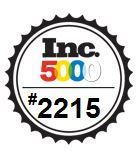 eMaint Enterprises is listed in the top half of the 2013 Inc 5000 list of fastest-growing private companies in the U.S.