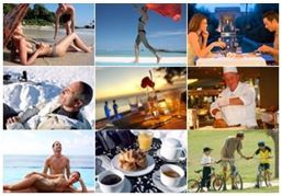 All-Inclusive Holidays by Club Med