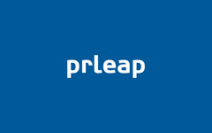PRLeap is a powerful yet simple and affordable press release distribution service. Best of all, your press release looks great on mobile devices. See for yourself.