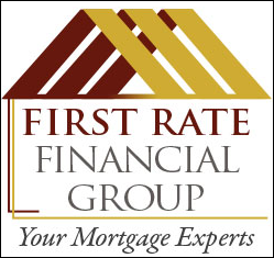 First Rate Mortgage Sponsors the 25 over 50 Program