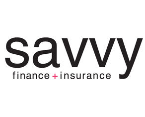 Savvy Grows at Rapid Rate