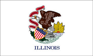 New Debt Relief Options for Illinois