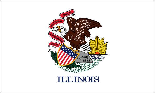 Illinois Credit Counseling