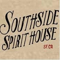 Southside Spirit House of San Francisco