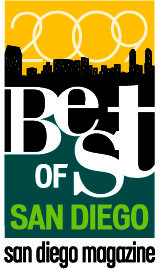 """BEST OF SAN DIEGO"" PARTY, SAN DIEGO'S TOP RESTAURANTS AND BUSINESSES TO EXHIBIT AT LIBERTY STATION'…"
