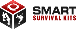 Smart Survival Kits Announces Launch of Disaster Preparedness Online Store for Everyday People