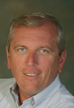 Michael LaVoy, ChFC CFP®