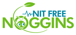 Nit Free Noggins Wants Parents To Take Part In Lice Detection