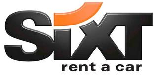 SIXT TAKES CAR HIRE CUSTOMER SERVICE ONLINE