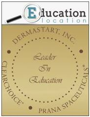 Education Location Introduces New Partnership