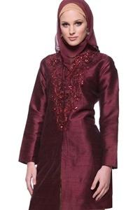 Tunic Top EID From Artizara.com