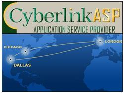 CyberlinkASP Has Been Recognized as a Leading Provider of Cloud Services