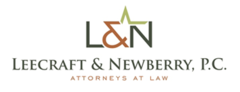 Leecraft & Newberry P.C. are Austin Family Lawyers who practice family law in Texas from Williamson County to Bexar County.