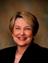 Judy Leecraft Celebrates 17 Years as Texas Family Law Attorney