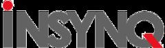 InsynQ Application Hosting
