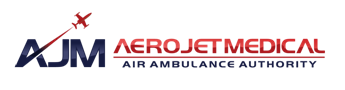 Aero Jet Medical- Dedicated Air Medical Transportation Provided by Experienced Medical Professionals.
