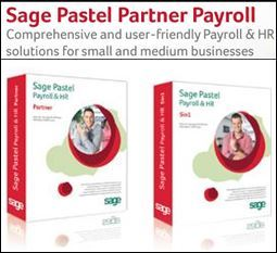 Payroll Subscription Software Offering Helps Small Businesses