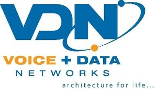 Voice & Data Networks Expands Their Enterprise Unified Communications (UC) Business with the Addition of Their New V…