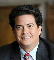 Attorney Alex Hernandez Jr. Sets His Eyes…on the Gulf