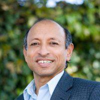 Dr. Rai, founder of Santa Barbara Dental Spa, highlighted 4 Santa Barbara plastic surgeons on their blog this month.