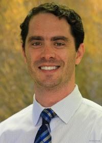 La Mesa Dentist Dr. Paul Michels of Affinity Dental
