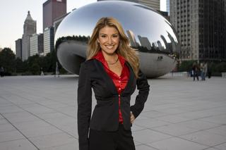 "Telemundo Chicago (WSNS)Premieres New Show: ""Acceso Total"""