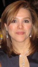 Periodontist and implant specialist, Bita M. Fayz, DDS, MS