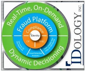 IDology Announces International Expansion that Offers Robust Identity Processes and a Comprehensive Fraud Platform to Or…