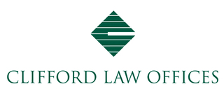 "Personal Injury Attorney Robert A. Clifford writes about ""The Twombly and Iqbal Standards."" A free article fro…"