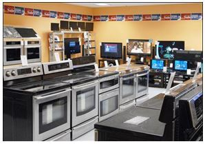 Refurbking Expands Selection of Energy Efficient Large Appliances