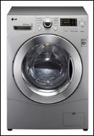 FJS Distributors Releases New Space Saving Washer and Dryer