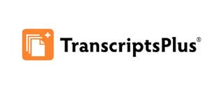 Palm Beach State College is live on TranscriptsPlus