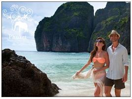 Club Med Offers Discounted Rates on All-Inclusive Holidays to Phuket, Thailand