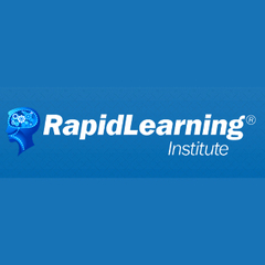 Rapid Learning Institute to Appear at AA-ISP 2013 in Boston