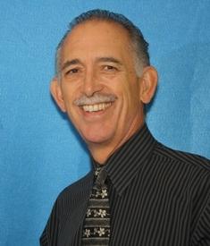 Porter Ranch dentist Calvin Gray, DDS