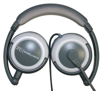 Ear Force XLC Stereo Gaming Headset