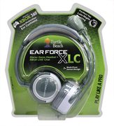 XLC retail package