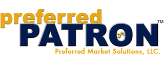 Preferred Market Solutions Raises The Bar With Introduction Of Preferred Patron™ 10