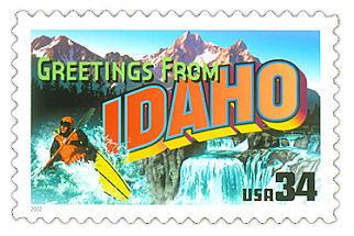 Idaho credit counseling