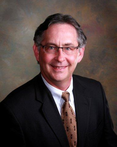 Dr. Wert of San Antonio Oral Surgery Offers Socket Preservation Bone Grafting to Dental Implant Patients