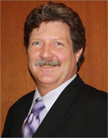 Robert Dean, RN, BSN, joins Associated Home Care as Chief Operating Officer
